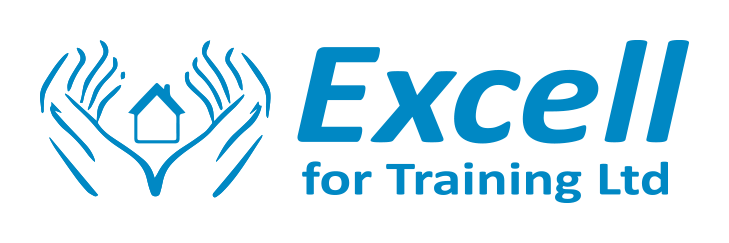 Excell for Training